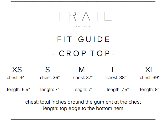 TRAILfitGuide-crop-top.png