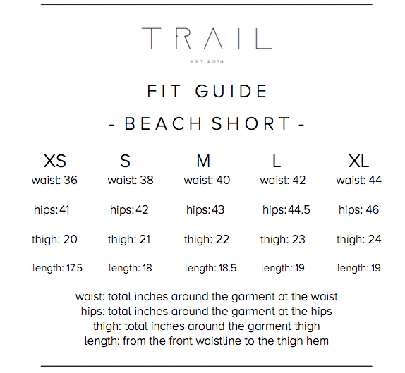 TRAILFitGuide_Beach_short_Capsule02.png