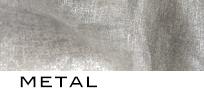 TRAILsilver_metallic_metal_linen.jpg