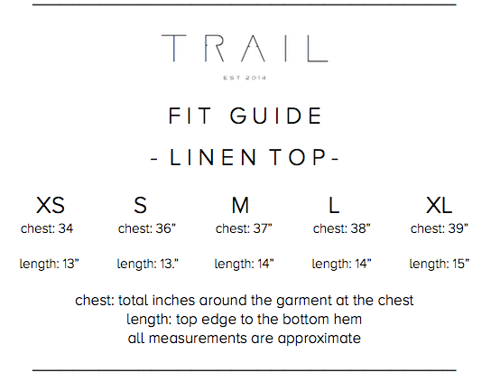 TRAILFitGuide_LINEN-top-Capsule02.png