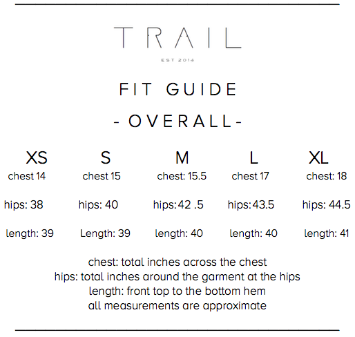 TRAILFitGuide_overall_Capsule02.png