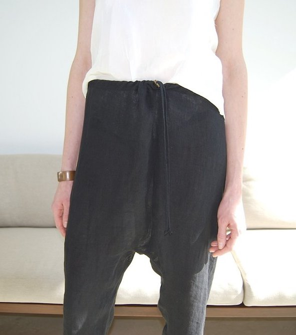 -2TRAILtapered.trouser copy.jpg