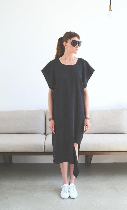 1+TRAILpainter_dress+copy-1.jpg
