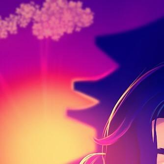 🇺🇸🐬♥️🕺🏻🎶 + 🇯🇵🐬💛💃🏻🌸 = 8 ⛰ 2 and 4 (🌞🌞🌞🌞🌞🌞🌞/🎹🎸🎷🥁) #hint #newmusic #newsingle #synthpop #dancepop #electronicpop #poprock #psychpop #psychedelicpop #denverband #denvermusic #wetakingover #coloradomusic #japan #temple #kyoto  #japanesemythology #singleart #summer2018 #producer #cherryblossomtree #redsun #grid #unmei #secret #lightattheendofthetunnel #summertime #innovate