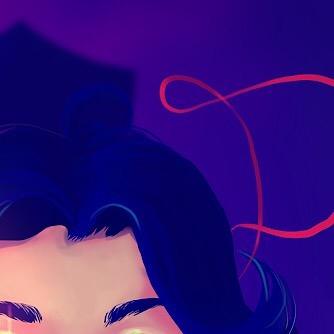 🇺🇸🐬🕺🏻♥️🎶 + 🇯🇵⛩💃🏻🌸 = 7 🌞⛰2 and 7. 🤔 #newmusic #hint #newsingle #newsingledrop #synthpop #electronicpop #dancepop #progressivepop #denvermusic #denverband #denverarts #coloradomusic #coloradomusicscene #psychedelicpop #psychpop #redcord #japaneselegend #japanesemythology #japan #summertime #july2018 #dolphins #lotusflower #sunandmoon #obi #japanesewoman #head #grid #singleart #unmei