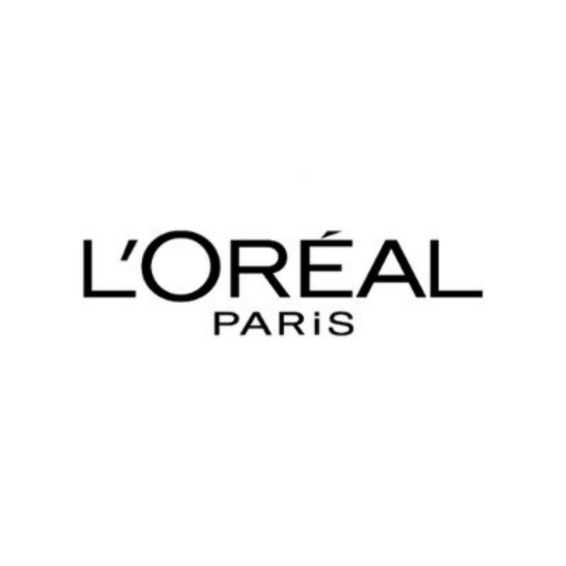 L'Oreal Logo My Daily Business Coach