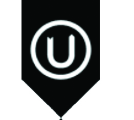 UrbanWalkAbout_Logo copy.jpg