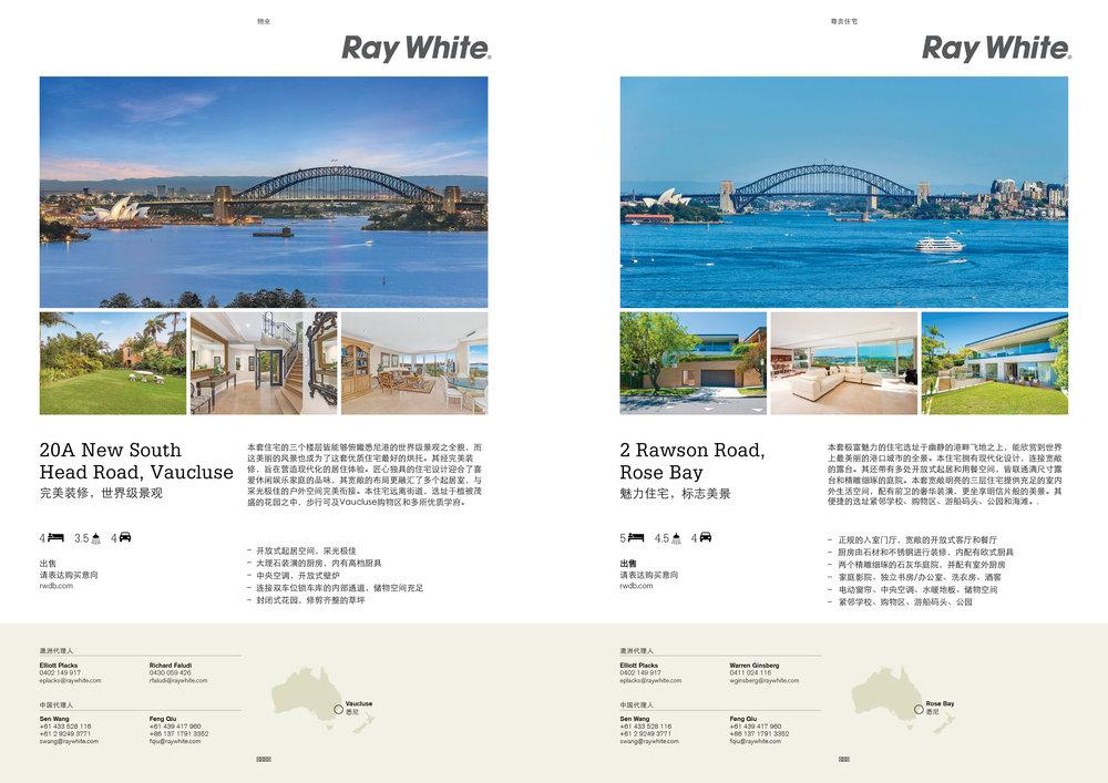 Raywhite-36-37.jpg