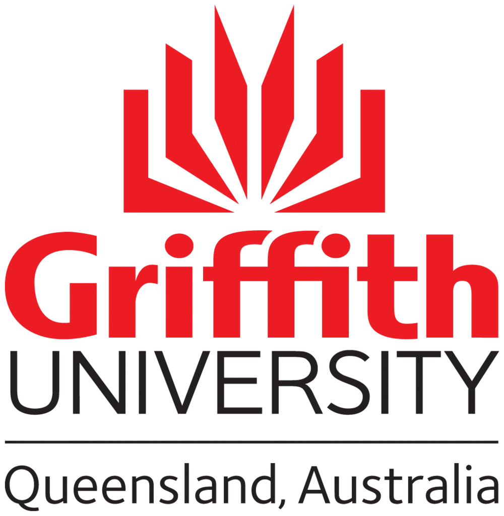 GRIFF_INT3_CNT_RGB.png