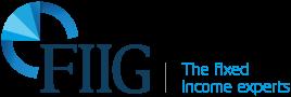 FIIG logo.png