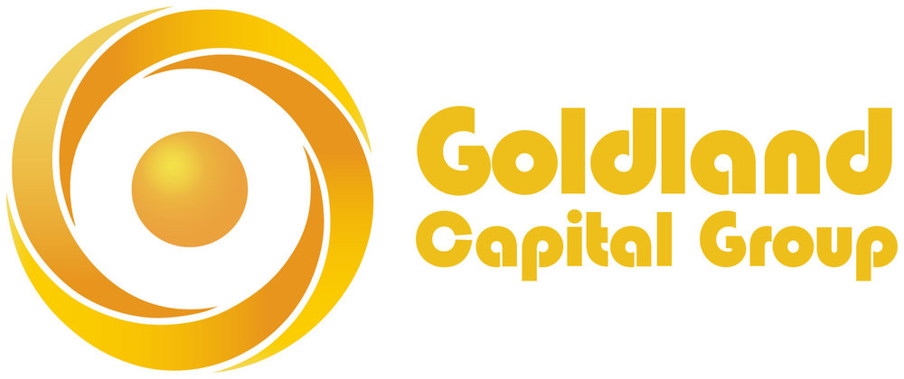 Goldland logo.jpg