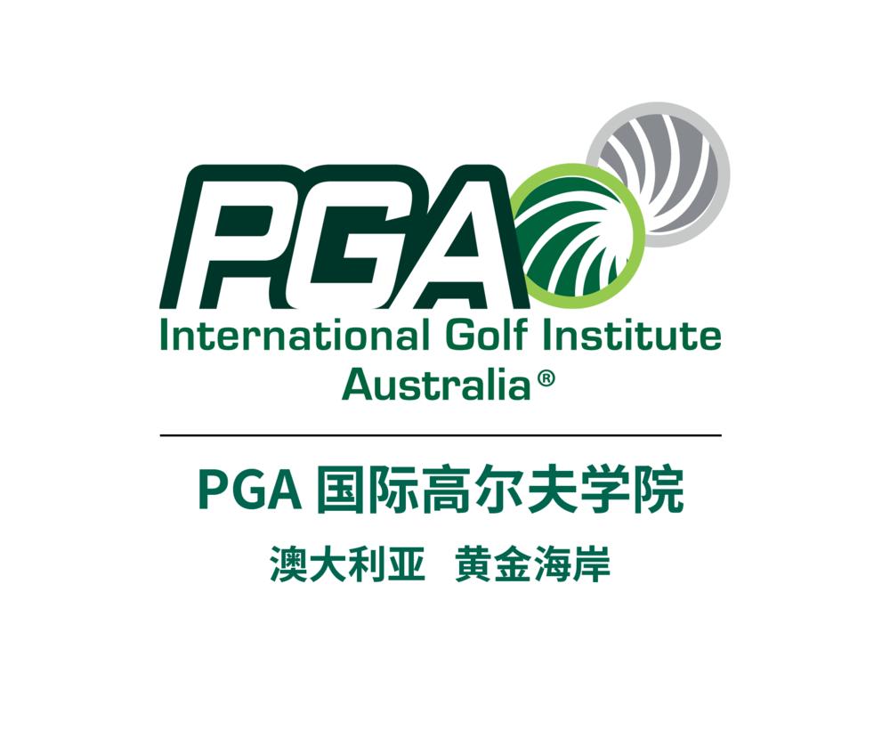 PGA_IGI_CH_LOGO-01.png