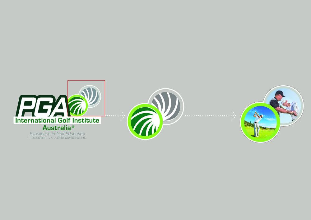 PGA IGI CH Design Concepts.jpg
