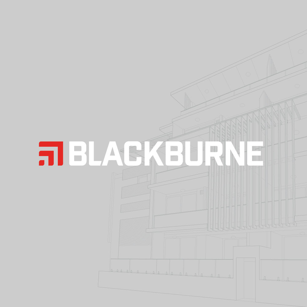 Blackburne Property Management
