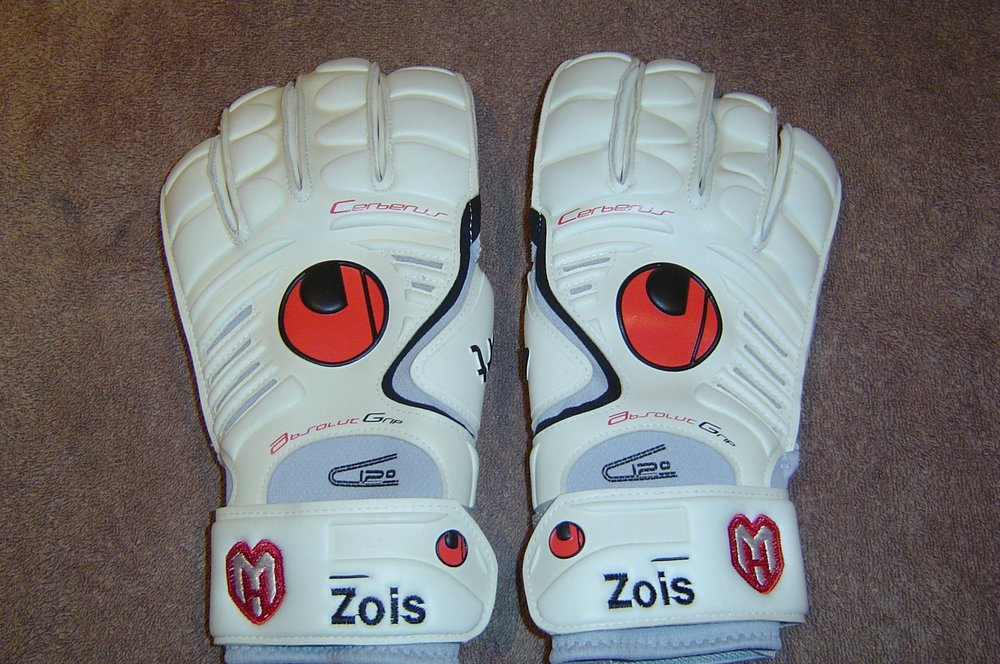 zois-gloves-47.jpg