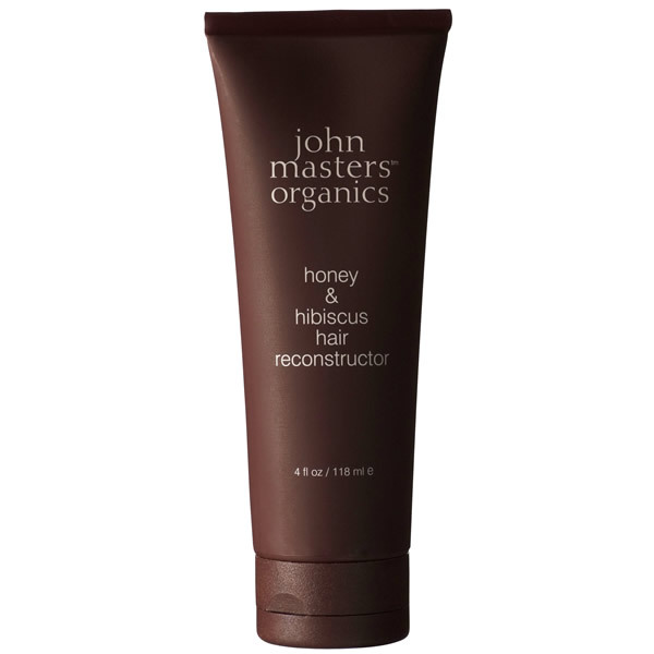 John Masters Organics Honey & Hibiscus Hair Reconstructor