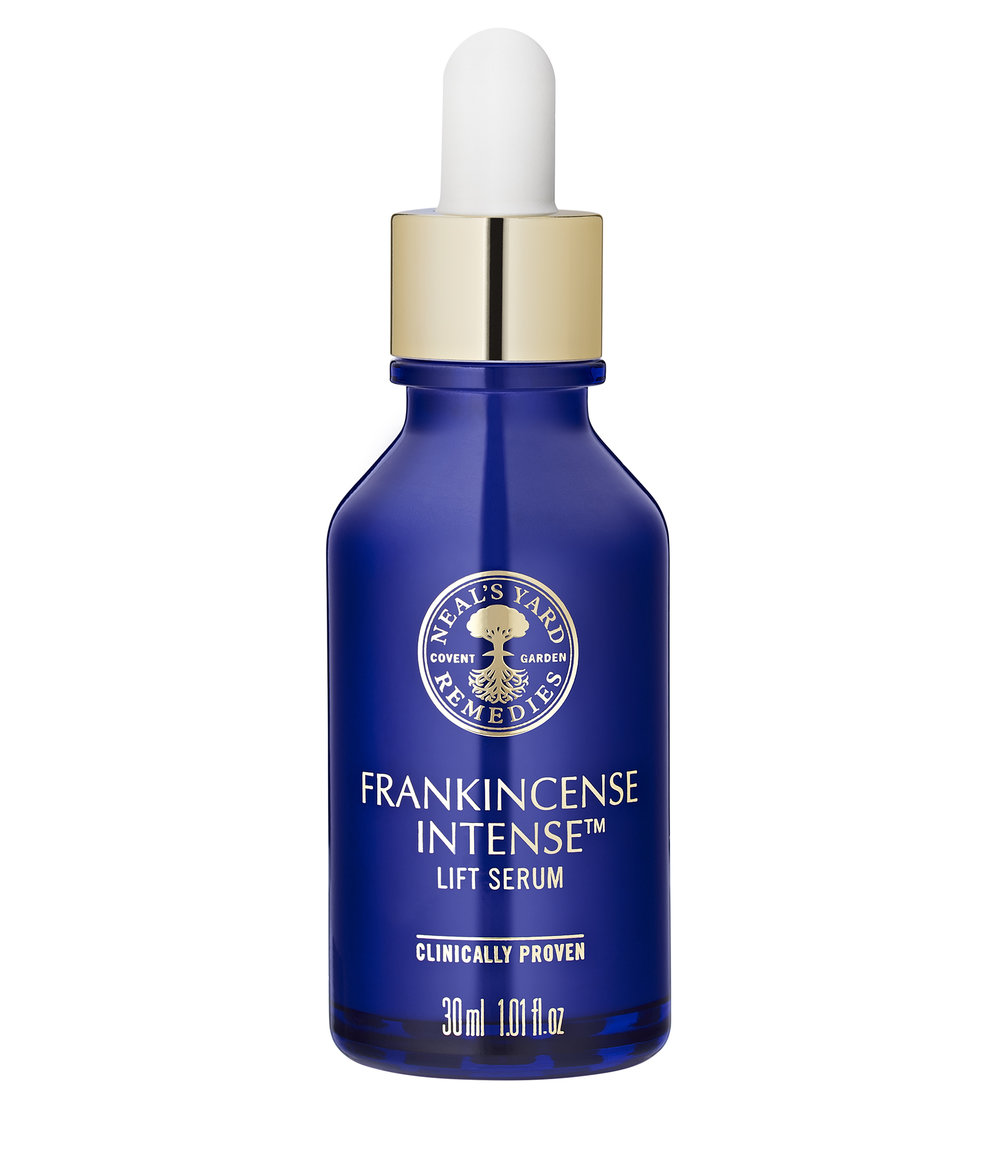 2381_Frankincense_Intense_Lift_Serum_Hi-Res.jpg