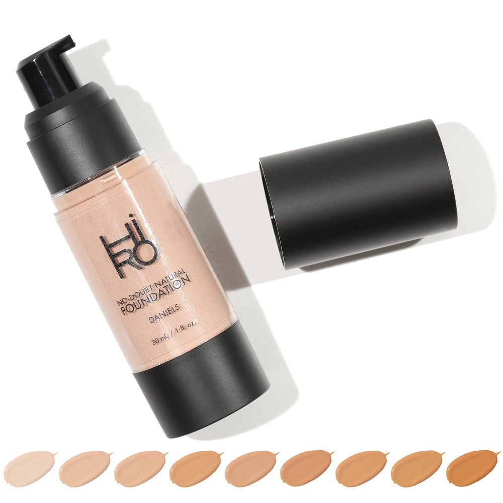 HIRO-No-Doubt-Natural-Vegan-Organic-Foundation-with-shades_white.jpg