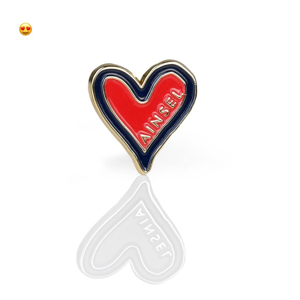 love_1.jpg