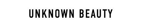 unknownbeauty logo.png