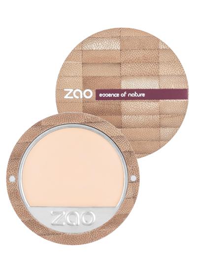 zao_compact_foundation_730_1.jpg