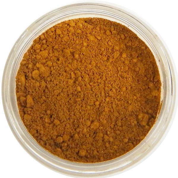 phb-ethical-beauty-mini-loose-mineral-foundation-spf30-cinnamon-1-5g.jpg