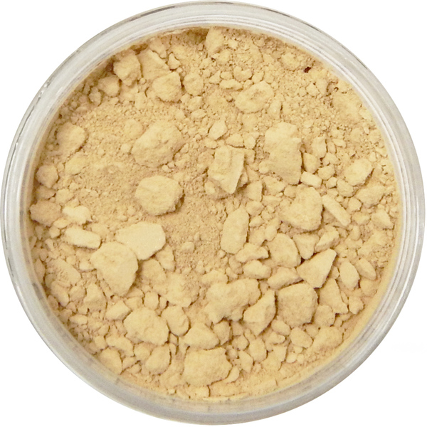 phb-ethical-beauty-loose-mineral-foundation-spf30-medium-olive-8g.jpg