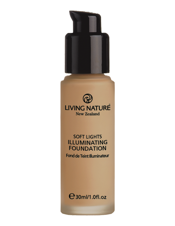 Illuminating-Foundation-Evening-Glow.png