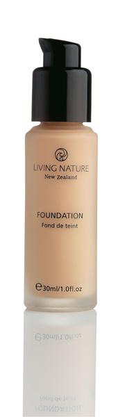 living-nature-foundation-pure-sand.jpg