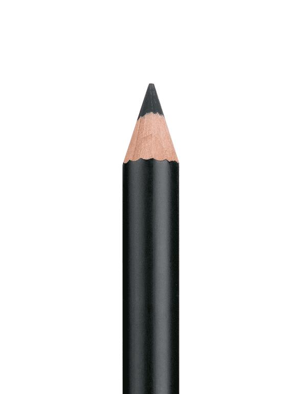 Eye-Pencil-Midnight21.png