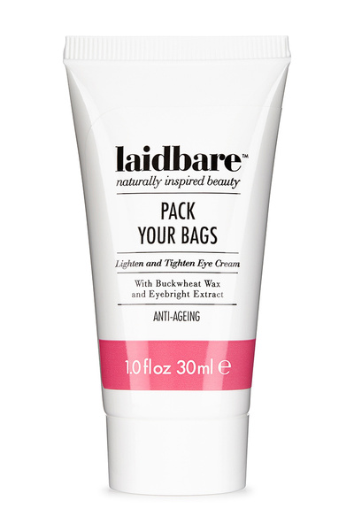 pack-your-bags-lighten-and-tighten-eye-cream-30ml.jpg