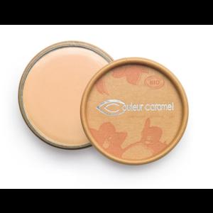 Couleur Caramel Dark Circle Concealer