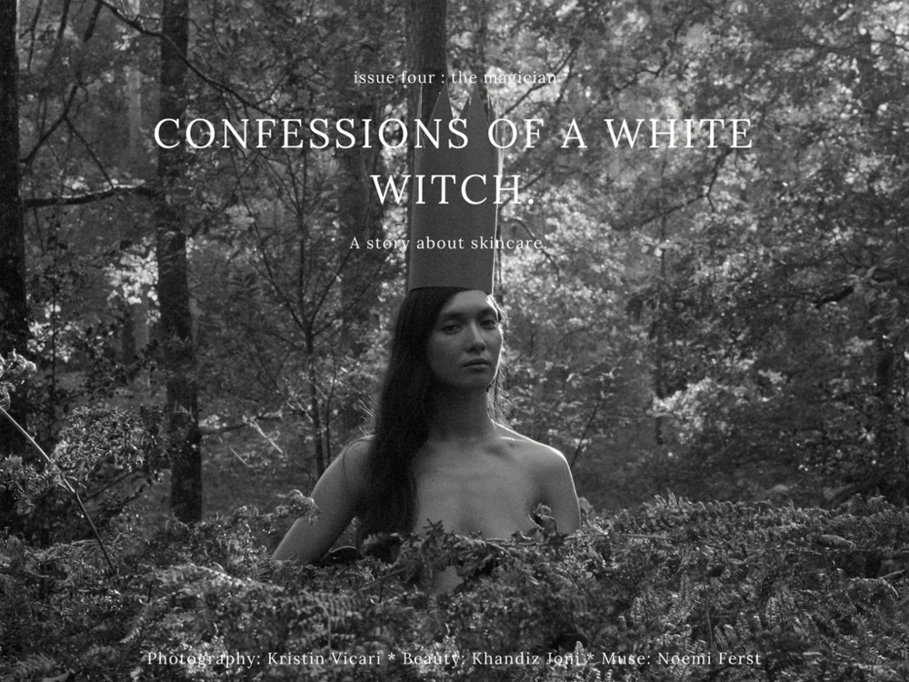 Confessions of a white witch..png