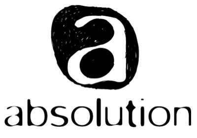 Absolution Cosmetics Logo