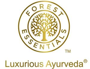 forest-essentials-logo.jpg