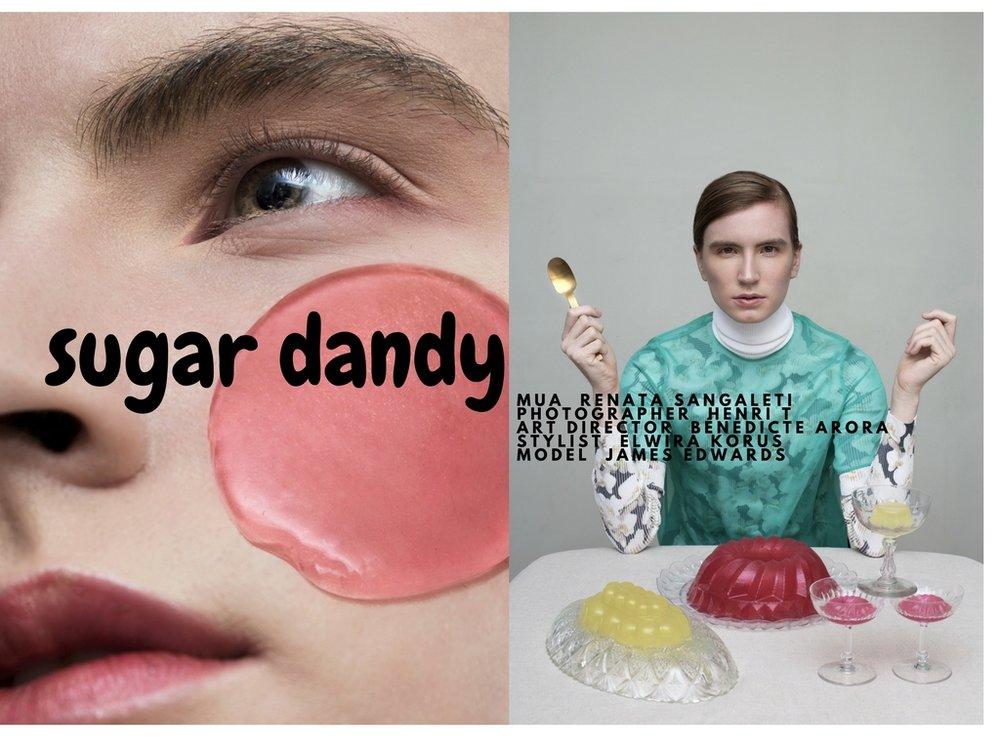 sugar dandy.jpg