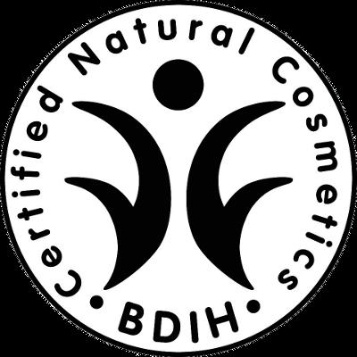 bdih_logo.png