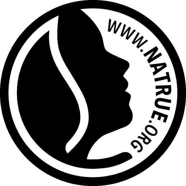 natrue-logo-cs-1.jpg