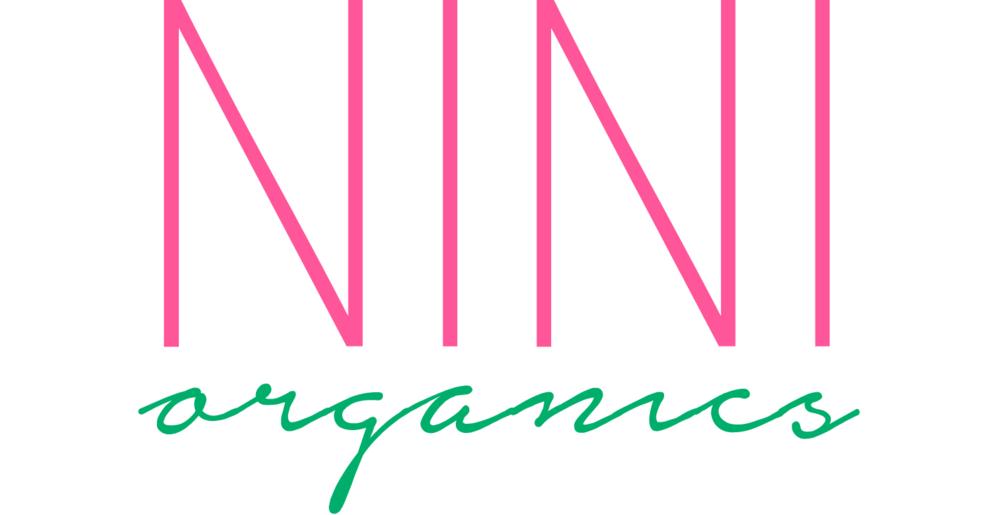 Nini Logo