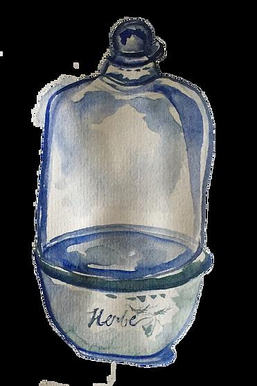 Perfume Activator