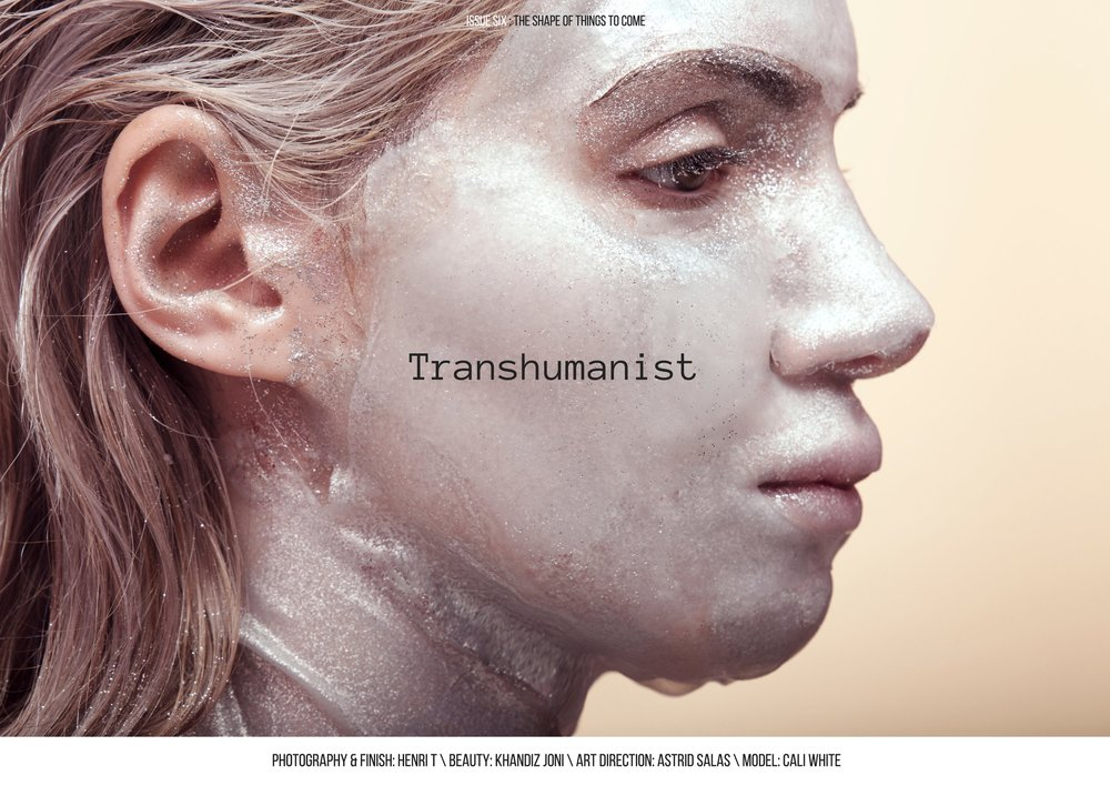 Transhumanist_untainted