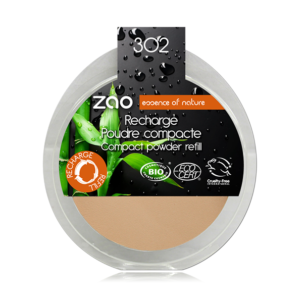 ZAO_Compact_Powder_Refill__49452.1492899851.png