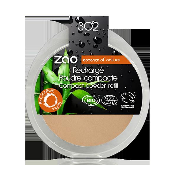 ZAO_Compact_Powder_Refill__49452.1492899851.png