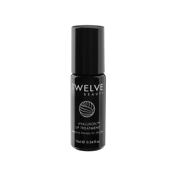 hyaluroil-lip-treatment-twelve-beauty-1-600x600.jpg