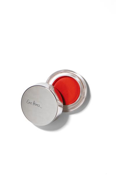 Blush Like Little Red