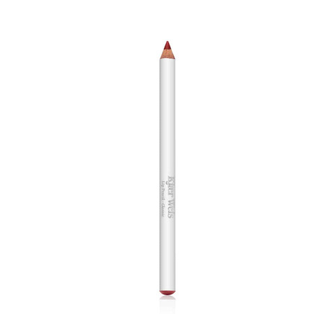 Copy of Kjaer Weis Lip Pencil in Classic