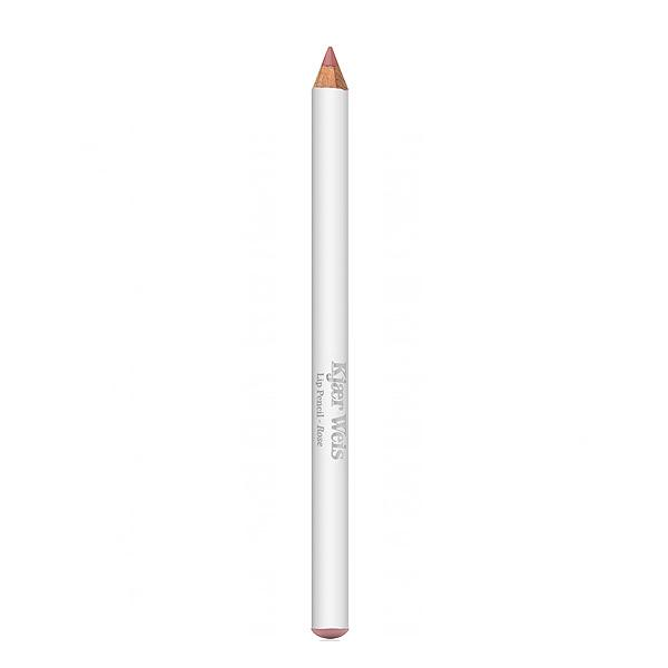 Kjaer Weis Lip Pencil in Rose