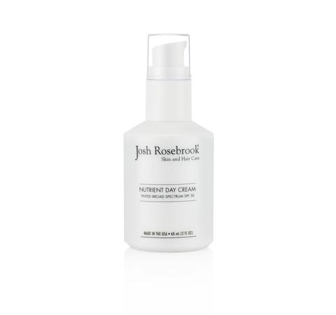 Josh_Rosebrook_-_Nutrient_Day_Cream_Tinted_60_ml.jpg