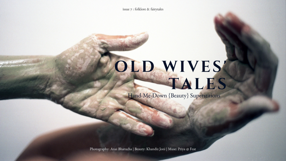 old wives' tales (2).png