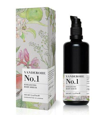 vanderohe-body-serum-380x400.jpg